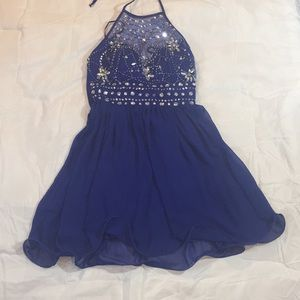 Other - Banquet/Prom/Special occasion Dress